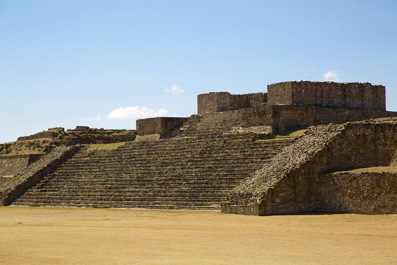 Roewe_Mexico 45.jpg