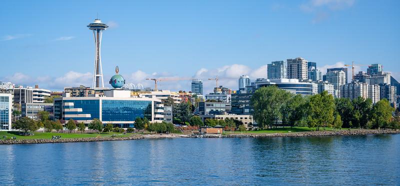 Seattle-385.jpg