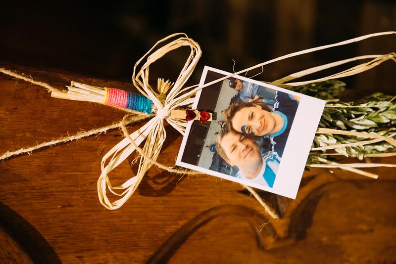 6.18.16 Juliana & Hector´s Wedding - 0011.jpg
