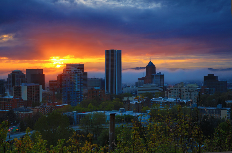 Portland Sunrise jpg.jpg