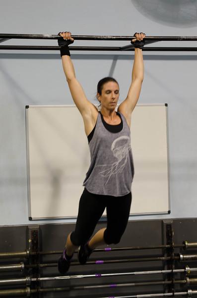 Helen Benchmark Sept 2012