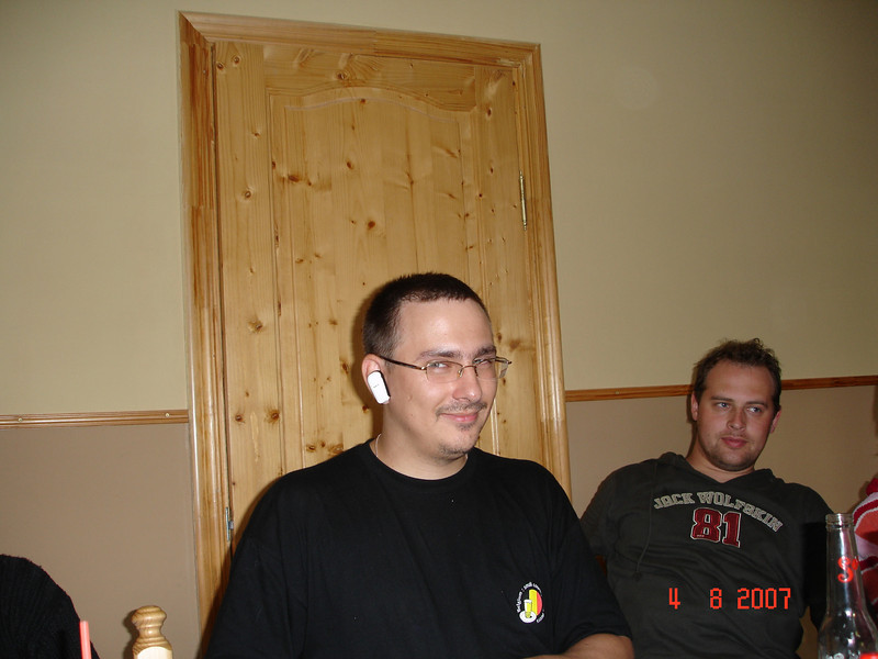 2007-08-04 ДР на даче у Пашки 26.JPG