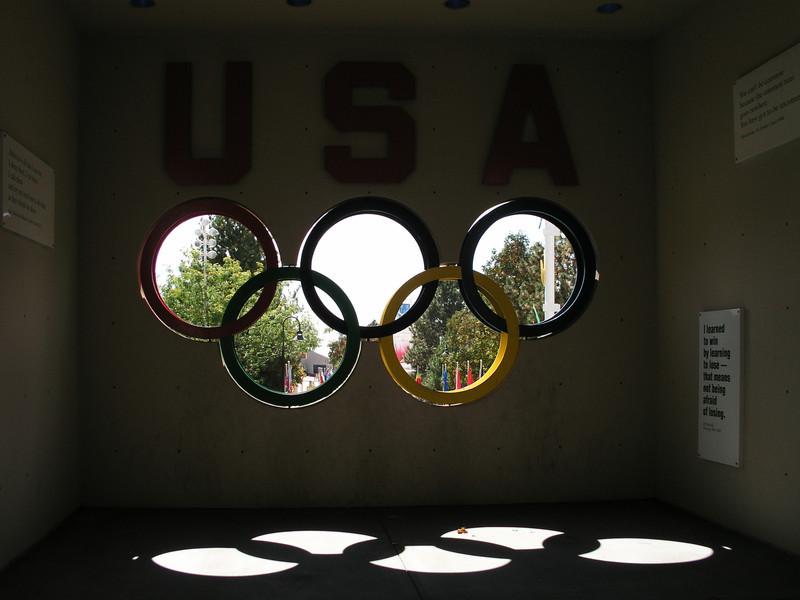 2008-10-01 US Olymipic Training (13).jpg