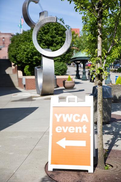 YWCA-Everett-1062.jpg
