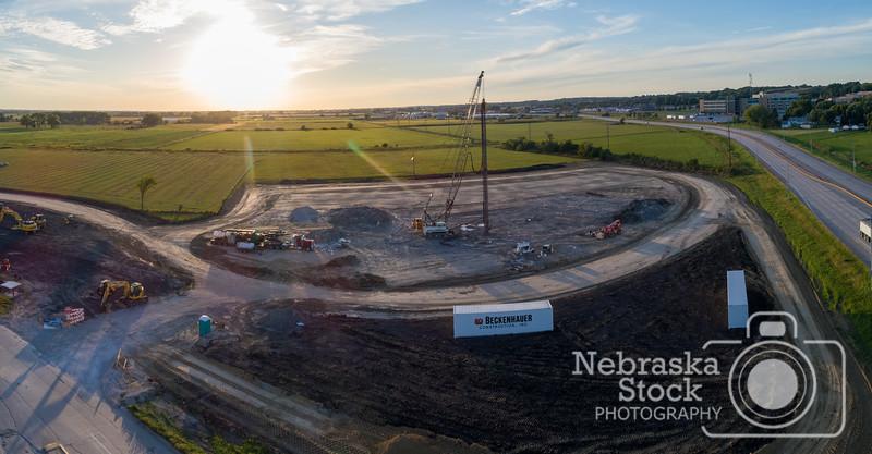 2019-09-23 MWB Project