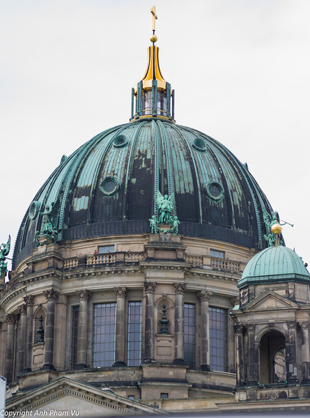 Uploaded - Berlin & Potsdam September 2013 459.jpg