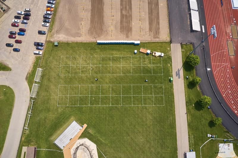 2019 UWL WIAA State Track Roger Harring Field Facilities Drone 0066.jpg