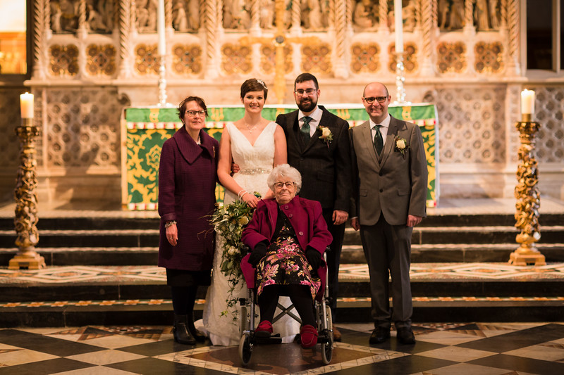 dan_and_sarah_francis_wedding_ely_cathedral_bensavellphotography (185 of 219).jpg
