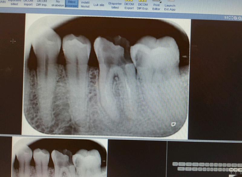 2011-12-13 13.21.27.jpg