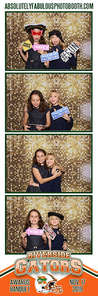 Absolutely Fabulous Photo Booth - (203) 912-5230 -191117_051107.jpg