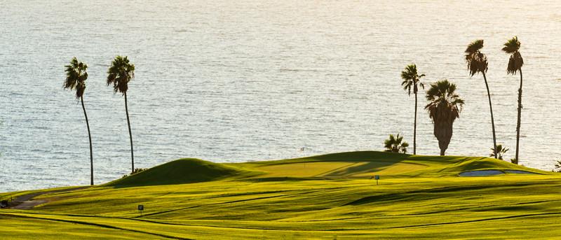 Golf Adeje_20191013_9104-2.jpg