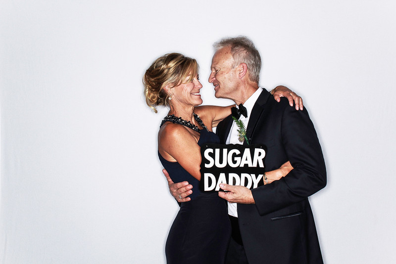 Paige & Andy Get Married!-SocialLightPhoto.Com-125.jpg