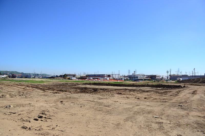 2015-02-09_ParkConstruction_1_15.JPG