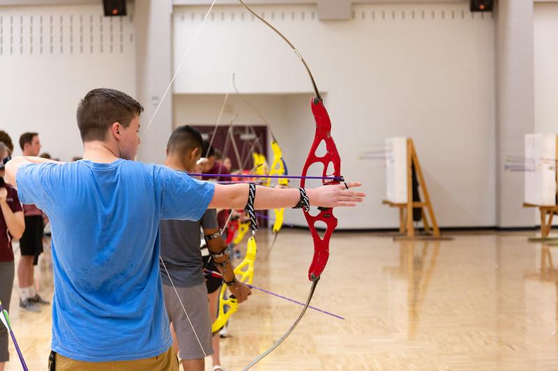 AggieACHIEVE and PEAP Archery_0061.jpg