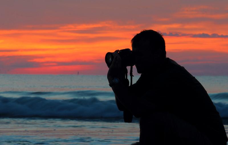 SCOPe_Huntington Beach State Park OCT 2012_14.jpg