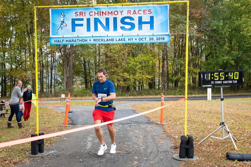 20191020_Half-Marathon Rockland Lake Park_265.jpg