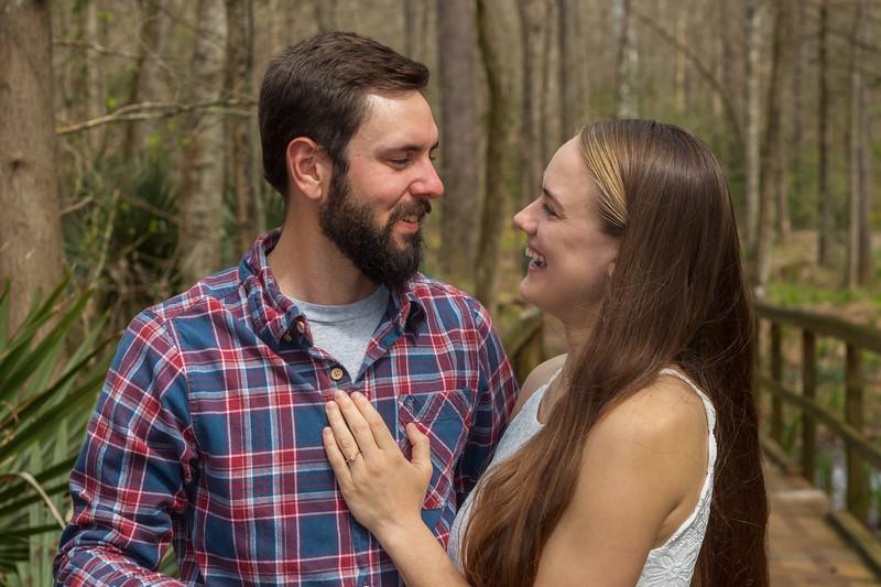 20200307-Engagement-10.jpg
