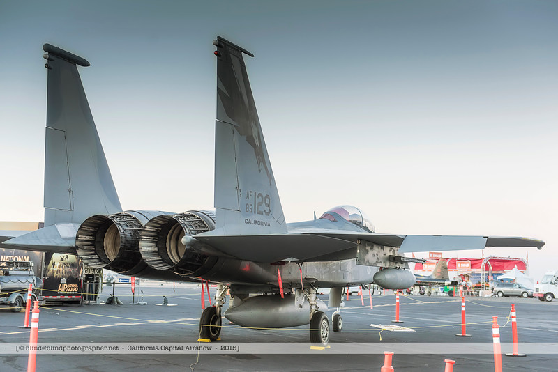F20151003a070200_4635-F-15-Strike Eagle.jpg