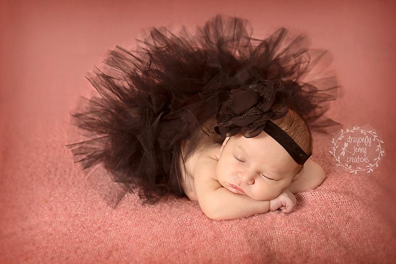 Newborn-125.png