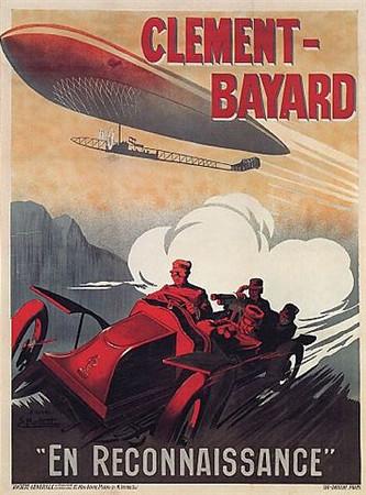 Clement Bayard 002.jpg