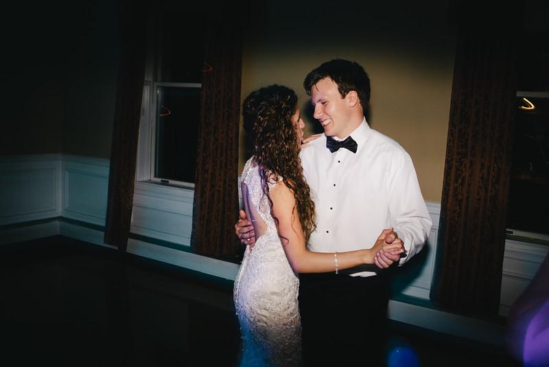 Le Cape Weddings_Jenifer + Aaron-720.jpg