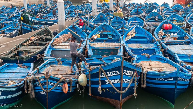Essaouira port.jpg