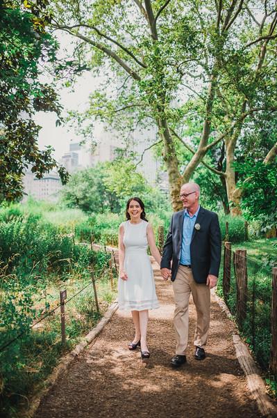 Cristen & Mike - Central Park Wedding-89.jpg