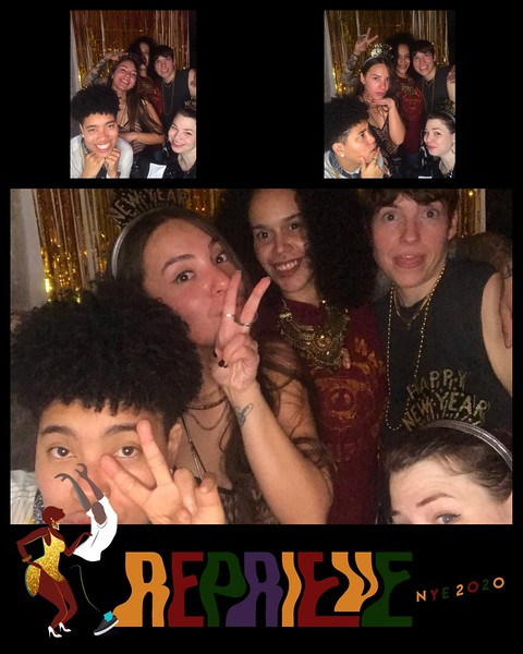 wifibooth_0510-collage.jpg