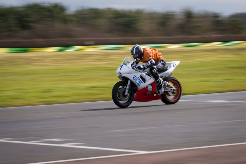 -Gallery 2 Croft March 2015 NEMCRCGallery 2 Croft March 2015 NEMCRC-10240024.jpg