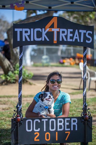 Trick 4 Treat City of Costa Mesa