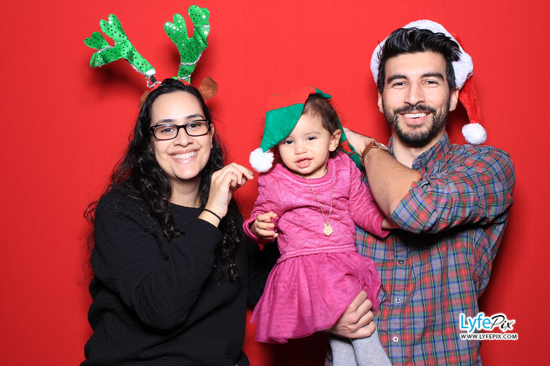 eastern-2018-holiday-party-sterling-virginia-photo-booth-1-26.jpg