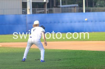 18-02-28 Boys Varsity Baseball