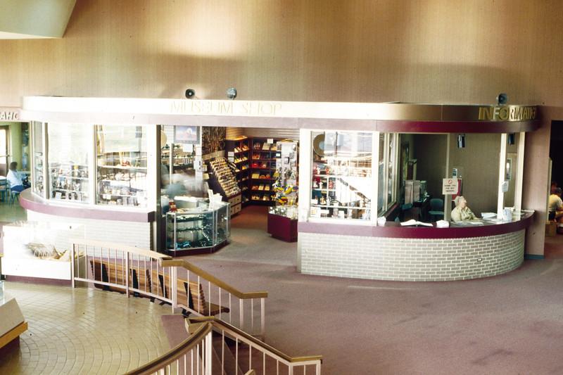 Cahokia_Museum_Shop.jpg