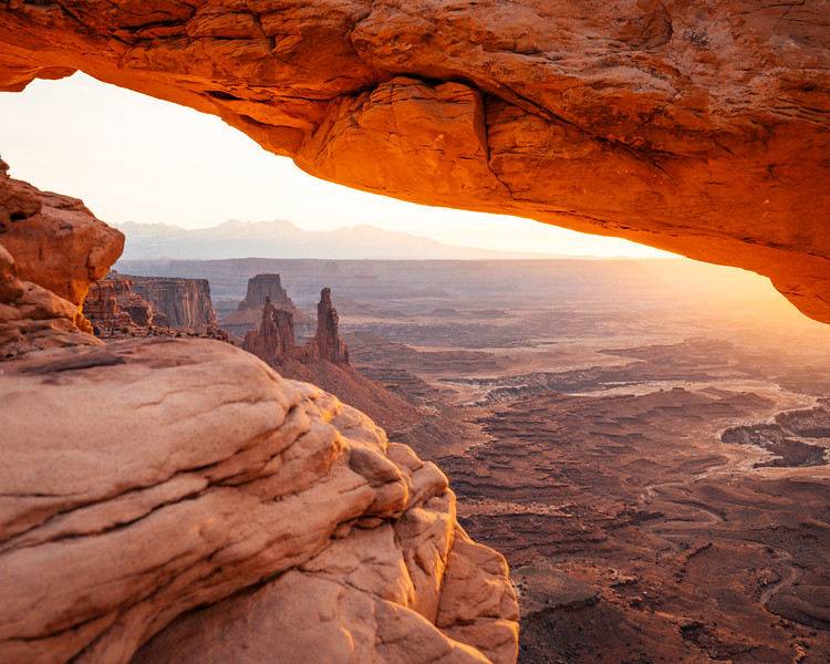 Mesa Arch Canyonlands NP Utah-1.jpg