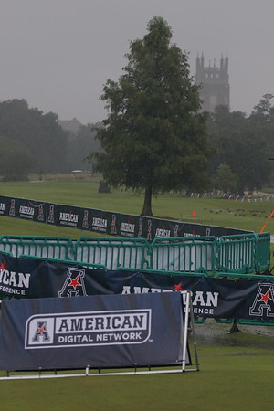 AAC XC Conference 2018