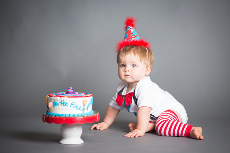 Alex First Birthday-39.jpg