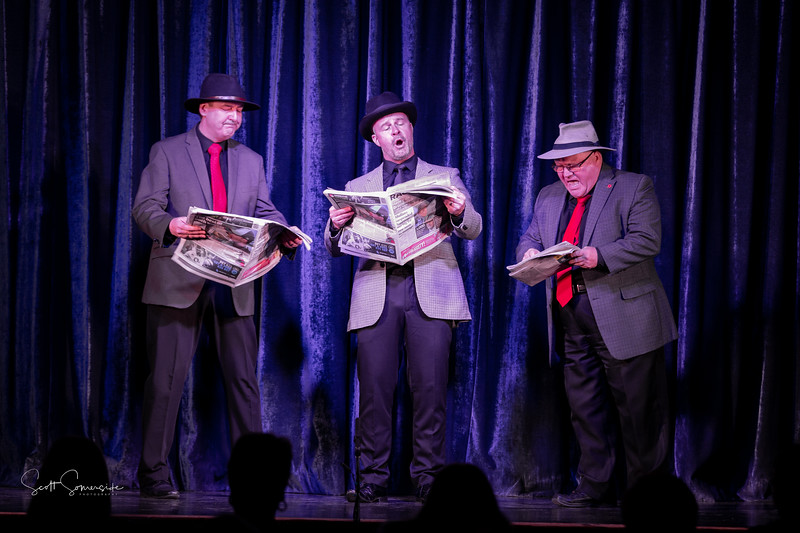 St_Annes_Musical_Productions_2019_237.jpg