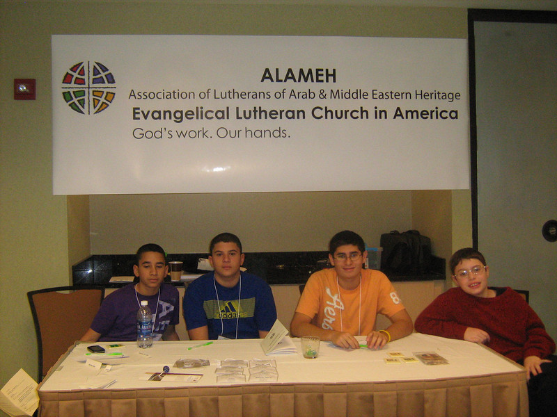ALAMEH General Assembly 2012 060.JPG
