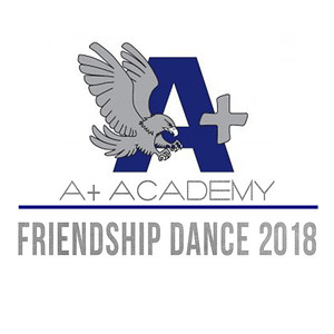 021718 - A+ Academy