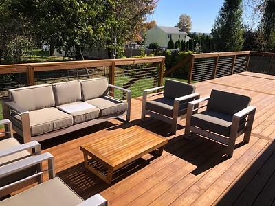 Decks & More...Outdoors