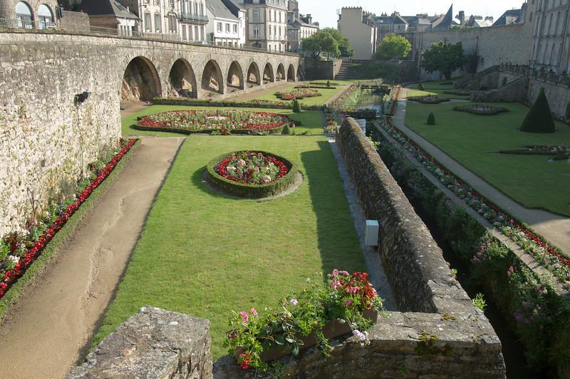06.10.2010 - Vannes, France (24).jpg
