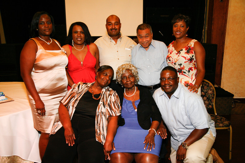 Edouard Family Reunion-3734-Edit-Edit.jpg
