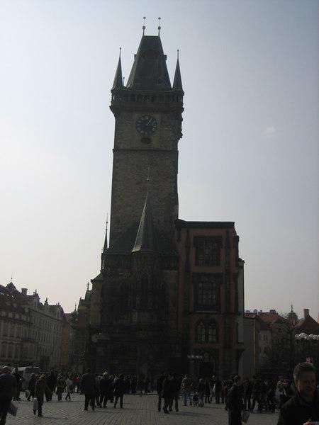 Prague 2007 014.jpg