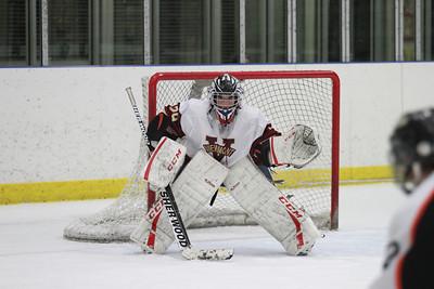 VHS Hockey 2014 Action Shots