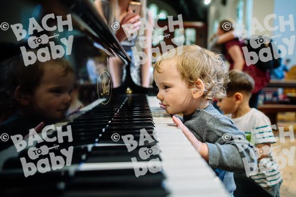 © Bach to Baby 2017_Alejandro Tamagno_Docklands_2017-06-23 052.jpg