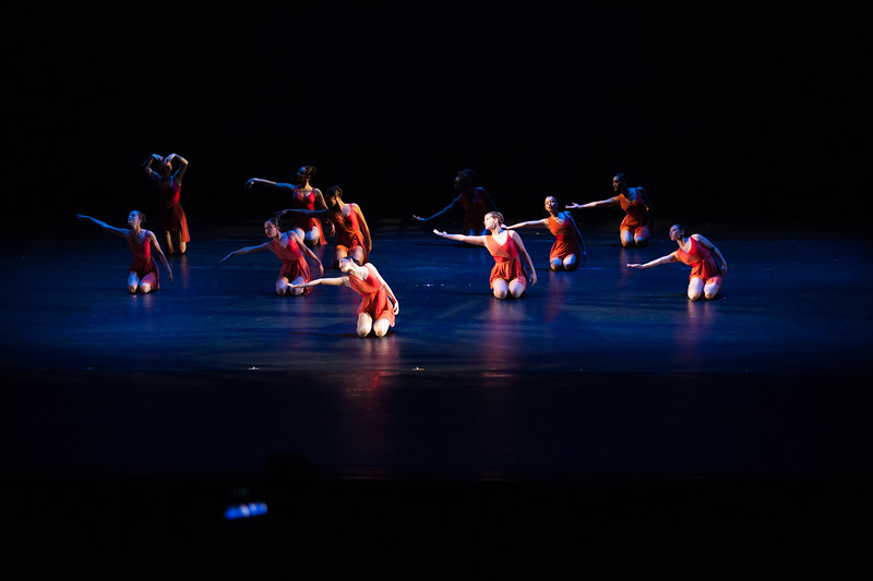 LaGuardia Graduation Dance Friday Performance 2013-320.jpg
