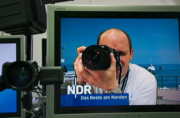 2010-06-05 - NDR Bewerbungsfotos
