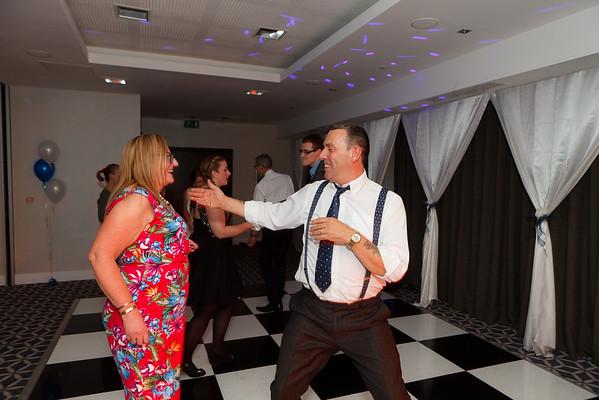 Phil & Gloria Croxon Wedding-726.jpg