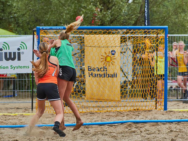 Molecaten NK Beach Handball 2017 dag 1 img 177.jpg