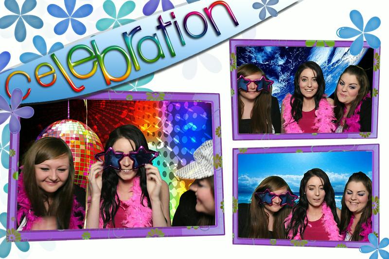 101343-Celebration 2.jpg